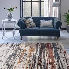 vintage teppiche in vielen designs größen kaufen