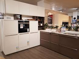küchenstudio dortmund aplerbeck meda gute küchen