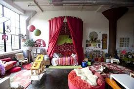 Modern Bohemian Home Decor : Adorable Bohemian Home Decor ... Boho Chic Home Decor Bedroom Design Amazing Fniture Bohemian The Colorful Living Room Ideas Best Decoration Wall Style 25 Best Dcor Ideas On Pinterest Room Glamorous House Decorating 11 In Interior Designing Shop Diy Scenic Excellent With Purple Gallant Good On Centric Can You Recognize Beautiful Behemian Library Colourful
