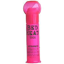 Bed Head Headrush by Tony U0026guy Bed Head Hair Products