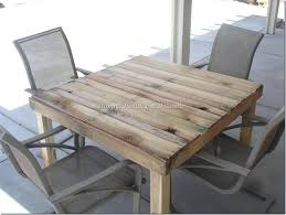 Diy Outdoor Table Plans Farmhouse Tables Seeking Lane 9 – Home Design