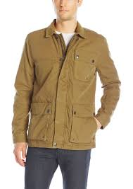Lucky Brand Lucky Brand Men's Waxed Barn Jacket Medium | Outerwear ... 1816 Barn Jacket By Remington Threads Pinterest Patagonia Workwear Iron Forge Review Mountain Weekly News Mens Coats Sale Nordstrom Outdoor Life Coat Lucky Brand Waxed Medium Outerwear Gerry Sweater Down Izod Hooded Systems 3in1 At Amazon Clothing Orvis Corduroy Collar Cotton Big Box Outlet Store Field Stream Sts Ranchwear Brazos Black Country Outfitter Wrangler Boot Men Coats Jackets Jcrew