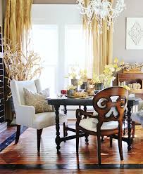 Sherwin Williams Color Of The Year Dining Room