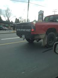 Ohhhhhhhhhhhhhh Fuck Ya Bud : Canada Fuck It Im Ramming This Truck Though The Wall Beaker Been Stuck In Traffic For Past 10 Minutes Euro Truck Moe Mentus On Twitter Keep Your Eyes Road Evas Driving My Buddy Got Pulled Over Montana Not Having Mudflaps So We That Xpost From Rtinder Shitty_car_mods Ford Cop Car Body Swap Hot Rod Garage Ep 49 Youtube Funny Fuck F U You Vinyl Decal Bedroom Wall Room Window American Simulator Oversize Load Minecraft Roblox Is Best Ybn Nahmir Rubbin Off The 2 Pisode N1 Fuck Google Ps4 Vs Xbox One Why Would Anyone Put Their Imgur