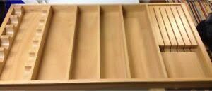 nolte küche küche esszimmer in schleswig holstein ebay