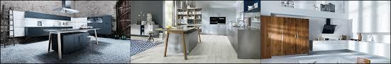 next125 küchen 2018 test preise qualität musterküchen