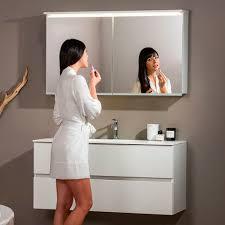 moderner badezimmer schrank me2 alke holz