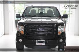 New 2014 Ford F150 STX Sport | Truck Dealership London | Courtesy ... 2019 Lincoln Truck Redesign And Price Car 2018 Ogden Of Westmont Dealer Chicago New Ford F250 Prices Lease Deals Wisconsin Williams Dealership In Sayre Pa 18840 Mark Lt Best Suvs Picture All Pickup Magz Us 1977 Coinental Classics For Sale On Autotrader 2017 Adorable Concept Commercial Trucks Find The Chassis Lt Image 13 Pink 1979 V Cversion Ugly Day