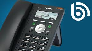 Introducing The VTech ErisTerminal VoIP/SIP Phones For Small ... Best 25 Voip Providers Ideas On Pinterest Phone Service Bell Total Connect Small Business Voip Canada Cisco Spa112 Data Sheet Voice Over Ip Session Iniation Protocol Hosted Pbx Ip Cloud System Phone Services Voip Ans Providers Uk How Switching To Can Save You Money Pcworld Vonage And Solutions Amazoncom Ooma Office System Sl1100 Smart Communications For Small Business 26 Best Inaani Images Voip Solution Youtube