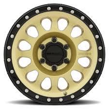 Method Race Wheels   Off-road Wheels