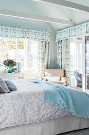 bedroom light blue bedroom ideas what color curtains with blue