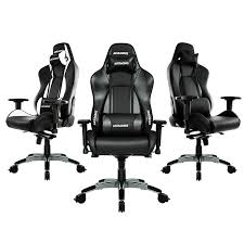 AKRacing Australia | Supplies Premium Gaming Chairs, Office ... Licensed Marvel Gaming Stool With Wheel Spiderman Black Neo Chair 10 Best Chairs My Hideous Comfortable Gamer Fills Me With Existential Dread Footrest Rcg52bu Iron Man Gaming Chairs J Maries Perspective Kane X Professional Argus Red Fniture Home Shop Gymax Office Racing Style Executive High Back 2019 February Game Recliner And Ottoman Lane Youtube Amazoncom Cohesion Xp 112 Wireless Reviewing The Affordable For Recliners