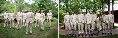 Jolly Pumpkin Traverse City Weddings by Brittany And Casey U0027s Frog Pond Wedding In Traverse City Michigan