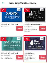 EXPIRED) Back & Stack: Profit + Free Food With $50 From ... How To Generate Coupon Code On Amazon Seller Central Great Maurices Celebrates Back School Style With Teachers Tacticalgearcom Promo Code When Does Nordstrom Half Top Codes And Deals In Canada September 2019 Finder 15 Off Soe Clothing Co Coupons Discount Codes April 2014 25 Love Ytoo Promo Coupons Shop Mlb Cell Phone Store Laptop 2018 Coral Pink Jewelry Slides Footbed Sandals Only 679 At Maurices The Ancestry Dna Best Offers For Day Sales