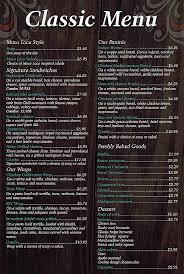 cuisine santé express cuisine santé express best of le grand bleu e michelin in the