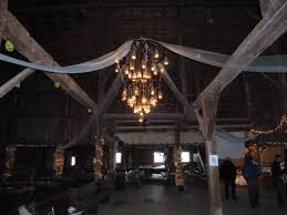 Wagon Wheel & Mason Jars Chandelier..@ Mound Grove Golf Course ... Liz Kevin Colorado Wedding Bernadette Newberry Ccinnati The Barn Golf Course Great Courses Of Britain And Ireland Kingsbarns Links Rustic Old Barn On Beaver Creek Course Stock Photo Rattle Run Club Welcome To Baker National Twincitiesgolfcom Voted Minnesotas Red Wrag Club92 Your Sport Swindon Cinnabar Hills Club76