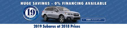 Subaru Of Jacksonville | Subaru Dealer In Jacksonville, FL New 2017 Mitsubishi Mirage G4 In Jacksonville Fl 2011 Ford F250sd 2255 Brightway Auto Sales Used Cars For Sale Nissan Frontier 1n6ad0er3hn709517 Certified Preowned Benefits 2010 F150 1ftfw1ev8akc09432 Car Dealership Accurate Automotive Of Subaru Dealer 2016 Orlando 4830b And Trucks For On Cmialucktradercom Tillman 32202 Autotrader