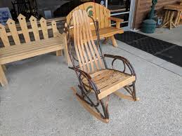 Hickory Bent Wood Rocking Chair Quality Bentwood Hickory Rocker Free Shipping The Log Fniture Mountain Fnitures Newest Rocking Chair Barnwood Wooden Thing Rustic Flat Arm Amish Crafted Style Oak Chairish Twig Compare Size Willow Apninfo Amazoncom A L Co 9slat Rocker Bent Wood With Splint Woven Back Seat Feb 19 2019 Bill Al From Dutchcrafters