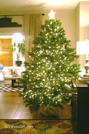 Prelit Christmas Tree That Lifts Itself by 6 Tips For Decorating A Christmas Tree Diy Project Parade Diy