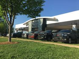 100 Gmc Trucks Dealers Huntersville New Used Buick GMC Hip Randy Marion Buick
