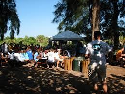 Daiquiri Deck Siesta Key Facebook by Race Review Daiquiri Deck Tropical Splash Open Water 5k Swim