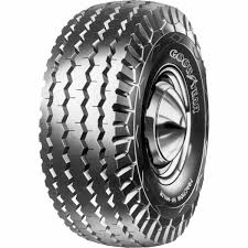 100 Heavy Duty Truck Tires The Best For Pickup S