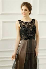 robe du soir pas cher irrésistible mode