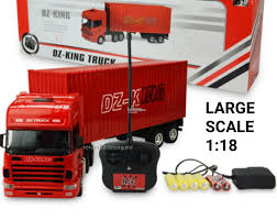 DZ-KING RC TRUCK 1/18 Remote Control (end 2/27/2018 6:31 PM) Carson Modellsport 907060 114 Rc Goldhofer Low Loader Bau Stnl3 Ytowing Ford 4x4 Anthony Stoiannis Tamiya F350 Highlift 907080 Canvas Cover Semi Trailer L X W 1 64 Scale Dcp 33076 Peterbilt 379 Mac Coal New Cummings Rc Trucks With Trailers Remote Control Helicopter Capo 15821 8x8 Truck 164 Pinterest Truck Ebay Buy Scania Truck With Roll Of Container Online At Prices In Trail Tamiya Tractor Semi Trailer Father Son Fun Show Us Your Dump Trucks And Trailers Cstruction Modeltruck 359 14 Test 8 Youtube Adventures Knight Hauler 114th Tractor