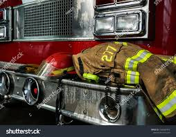 Firefighter Gears On Bumper Fire Truck Stock Photo (Royalty Free ... Mechanical Objects Heavy Truck Transmission Gears Stock Picture Delivery Truck With Gears Vector Art Illustration Guns Guns And Gear Pinterest 12241 Bull American Chrome Vehicle With Design Royalty Free Rear Gear Install On 2wd 2015 F150 50l 5 Star Tuning Delivery Image How To Shift 13 Speed Tractor Trailer Youtube Short Skirt Learning The Diesel Variation3jpg Of War Fandom Powered By Wikia