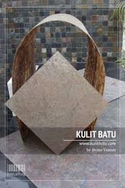 Tile Setter Jobs Edmonton by Sink Table With Kulit Batu By Stone Veneer Bali Bathroom Of
