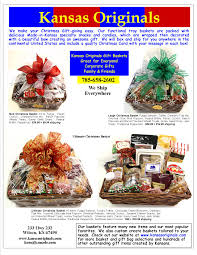 newsletter cuisine kansas originals market newsletter