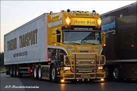 Pin By Nate Higgins On Scania | Pinterest | Rigs