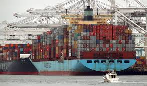 LETTER: Container Ships Cause The Majority Of Pollution To The ... Manna Pro Goat Mineral 8 Lb Bag Feedsforlesscom Robert E Mattson Warehouse Supervisor Specialty Rolled Metals Patrick Murphy Vice President Operations And Recruiting Raveill Trucksuvidha Cofounder Ishu Bansal Interview With Startup Simba Shawn Hayward Gt Trucking St Johnsbury Vermont My Vintage Standup Comedy Charlie Mannalive 1962 Tyler Simon Transportation Specialist Freight Systems Inc Blue Bistro Bluemannabistro Instagram Profile Picdeer White A Hand To Hannd Burger Battleburger Conquest Antique Truck Show Back This Weekend Port Alberni Valley News Wall Street More Joy The World