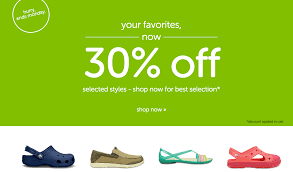Crocs Canada Coupon Code - Cyber Monday Deals On Sleeping Bags Best 25 Michaels Printable Coupon Ideas On Pinterest Coupons Budget Truck Rental Coupons July 2018 Yield To Maturity Vs Crocs Canada Code Cyber Monday Deals Sleeping Bags Ghd Us Buffalo Wagon Albany Ny Enterprise Car Hair Coloring Cargo Van Coupon Dominos Gluten Free Boston Rare Movers Codes Budget Get Black Friday And Promo Orbitz Gap Card Promotional Fxible Moving Truck Magnets With Custom Logo For Cricut Vinyl Supplies Printable Butterfly World