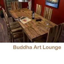 tischsets satz bambus vintage tischsets matte platte tisch
