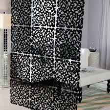 Hanging Curtain Room Divider Ikea divider outstanding hanging room divider panels wonderful