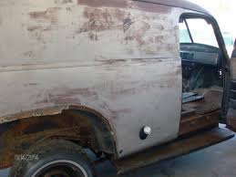1950 GMC Short Wheelbase Panel Truck 10 Vintage Pickups Under 12000 The Drive 1950 Gmc 3100 Pickup Truck Frame Off Restoration Real Muscle Rat Rod Chevrolet Custom Classic Chevy Trucks Gmc Dump Very Rare Works Runs Well Needs Restore 1954 Rat Hotrod Shop Truck Ls Swap 53 Ordrive Trans 100 Cars For Sale Michigan Old 1948 Gmc1949 Gmc1950 Gmc1951 Gmc1952 Gmc1953 For Sale Total Frame Off Restoration 6 Project Chevy 34t 4x4 New Member Page 9 1947 Classiccarscom Cc1081521 Chevygmc Brothers Parts 12 Ton Standard Sale Oh Man I Want This