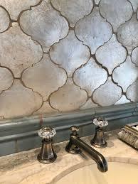 walker zanger ceramic tile images tile flooring design ideas