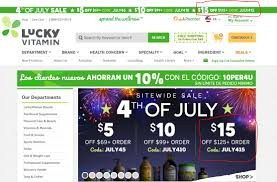Lucky Vitamin Coupon Code 10 Off / Kelby Training Coupon Calamo Lucky Vitamin Coupons Packed With Worthy Surprises Vitamin Code Lulemon Outlet In California Luckyvitamin Beauty Bag Review Coupon March 2019 Msa Csgo Lucky Cases Promo Romwe Discount Not Working Coupon July 2018 Bloomberg Frequency Altitude Sports Lucas Oil Coupons Perpay Beoutdoors Luckyvitamincom Mr Coffee Maker With Grocery Baby Deals Direct Nbury 10 Off Kelby Traing Petro Iron Skillet Jenkins Kia Service Discount Shower Stalls