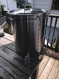 Perlick Faucets Worth It by New Jersey Selling Everything I Have All Grain Home Brew And