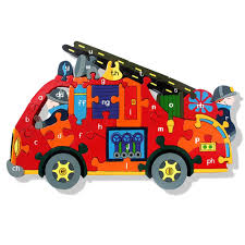 Alphabet Jigsaws Fire Engine Fire Safety Services In Singapore Hotsac Vbl Western Mountaeering Slumbersac 25 Tog Standard Sleeping Bag Engine Getting It Together Birthday Party Part 2 Winter With Sleeves Engine Sleep The Clayton Column Fireman Nannye Guide Gear Fleece Lined 15f 1300 Rectangle Bags