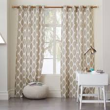 Pier One Curtains Panels by Extremely Inspiration Ikat Curtains Takin Ikat Curtain Panels By