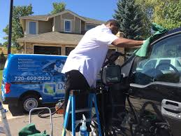 Truck Wash Near You: To Use Or Not To Use | DetailXPerts - We Bring ... Blue Beacon Truck Wash Kenly Nc Best Image Kusaboshicom Iowa Bio Security Automatic Frontierchattanooga Washes Car 4550 S Harding St Florida Davenport Straight Box Eagle Lasota Home Facebook Wixcom Siemi Crazy 3 Created By Pferredfleetwash Based On Auto Ftw_index Quality Auto Detailing Grand Junction Co