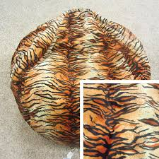 Short Pile Faux Fur Animal Print Bean Bag Chair - Tiger I Got A Beanbag Chair For My Room And Within Less Than 10 Best Bean Bags The Ipdent Cat Lying Gray Chair Bag Stock Photo More Pictures Of The Plop Teardropshaped Spillproof Bag Mrphy Sumo Sway Couple Beanbag Review Surprisingly Supportive Washable Warm Dogs Cats Round Sofa Autumn Winter Plush Soft Breathable Pet Bed Noble House Faux Fur Bean Silver Animal Print Walmartcom Choose Right Fabric Your Chairs Big Joe Lux Wild Bunch Calico In Fuzzy Download Devrycom Exclusive Home Decoration