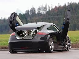Audi TT Cars Pinterest