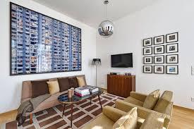 apartment direkt wien groß luxus