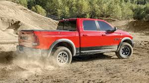 2017 Ram 1500 Vs 2017 Toyota Tundra | Daytona Dodge Toyota 2017 Tundra Autoshow Picture Wallpaper 2019 Spy Shots Release Date Rumors To Get Cummins Diesel V8 News Car And Driver Engine Awesome Key Fresh Toyota Dually Lovely 2018 Specs Review Youtube Might Hit The Market In Archives Western Slope New Baton Rouge La All Star Refresh Spied 12ton Pickup Shootout 5 Trucks Days 1 Winner Medium Duty Trd Pro Redesign Colors