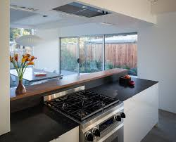100 Eichler Kitchen Remodel Appleberry Drive Residence Whole House Remodel Building Lab