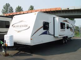 Kent RV, WA, Used, Recreational Vehicle, Financing, Motorhome ... Used 2007 Sun Valley Sunlite Hard Side 865 Ws Truck Camper At Wolds For Sale 99 Ford F150 92 Jayco Pop Upbeyond Bigfoot Campers Sale Unique The Slide In Warehouse New Northstar Lance Arctic Fox Wolf Creek More Rvs Before You Buy A Read This Exploration America Truck Campers Rv Business J We Treat Our Customers Like Friends For Charlotte Nc Carolina Coach Garrett Sales Cap Sales In Indiana Dealer Indianapolis Albertarvcountrycom Dealers Inventory California 210 Trader