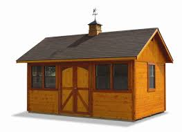 Wood Sheds Jacksonville Fl by Rent To Own Swingsets Luxcraft Poly Furniture Storage Sheds